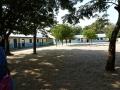 tan244-scuola-primaria-governativa-large