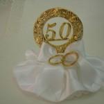 nozze_oro